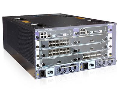 ME60系列多业务控制网关