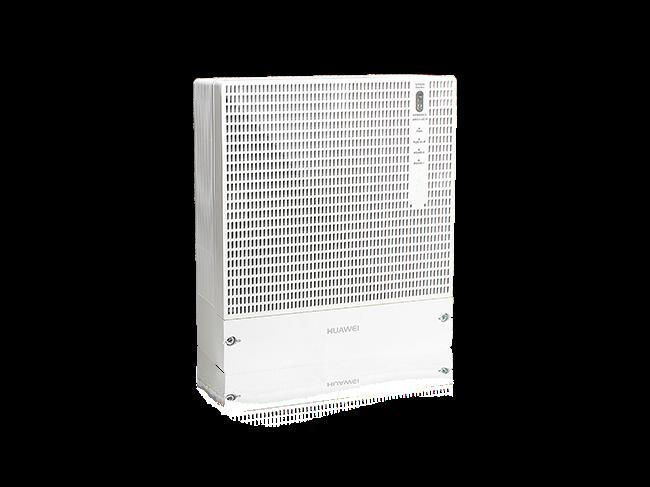 AR530 系列物联网关