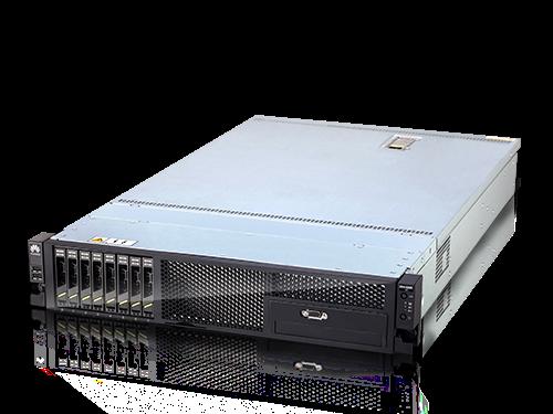 SMC2.0视讯业务管理平台