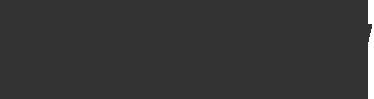 利亚德行业核心代理证书