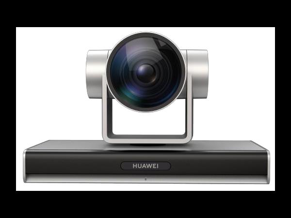 Camera 200(正面)