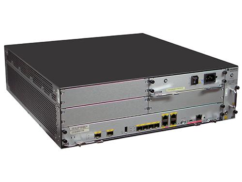 AR3200系列企业路由器