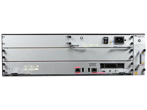 AR3600 系列企业路由器