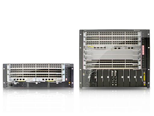 S7900 系列企业交换机