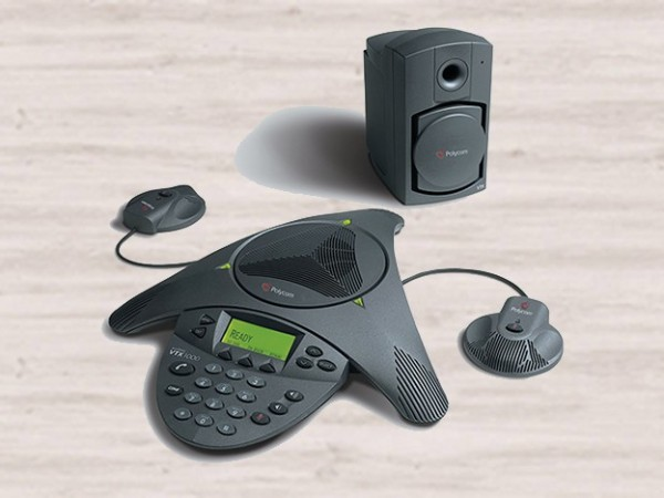 八爪鱼电话怎么使用