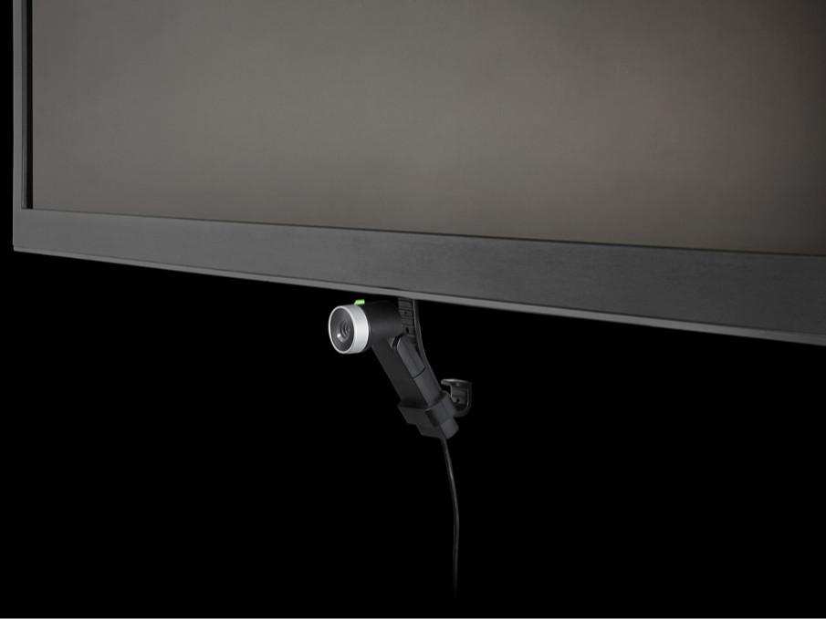 EagleEye Mini  USB摄像头