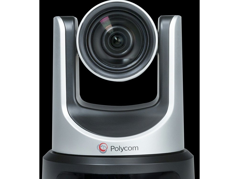 Polycom  EagleEye  IV USB摄像机
