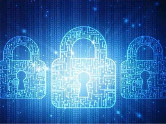 网络安全2