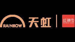 天虹商场采购宝利通视频会议设备