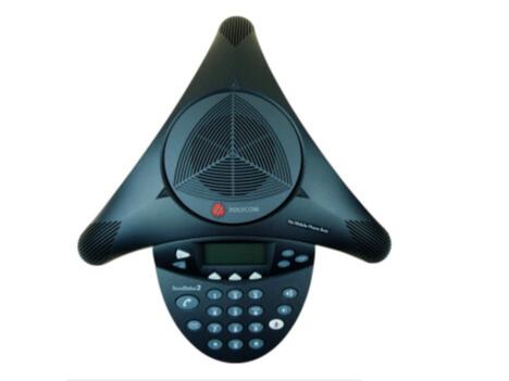 SoundStation 2 标准型