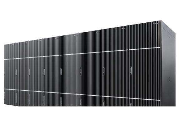 OceanStor 18500F V5