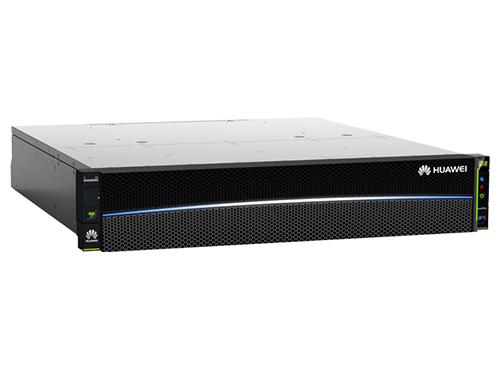 OceanStor 5300 V3 分销-硬盘和接口卡