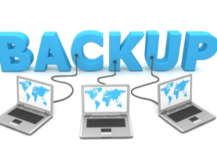 OceanStor Backup Software