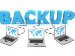OceanStor Backup Software分销