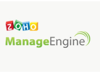 ManageOne Outsourcing