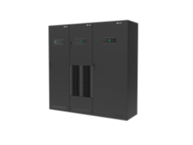 TP483000D(For IT)