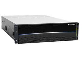 OceanStor 5300 V3 分销-控制框和硬盘框