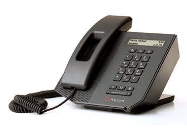 Polycom CX300 R2