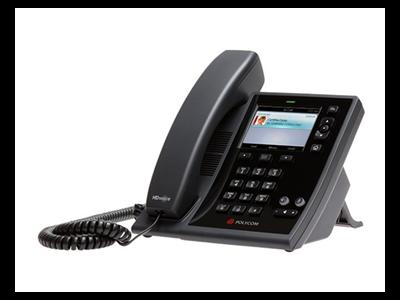 polycom-cx500-1