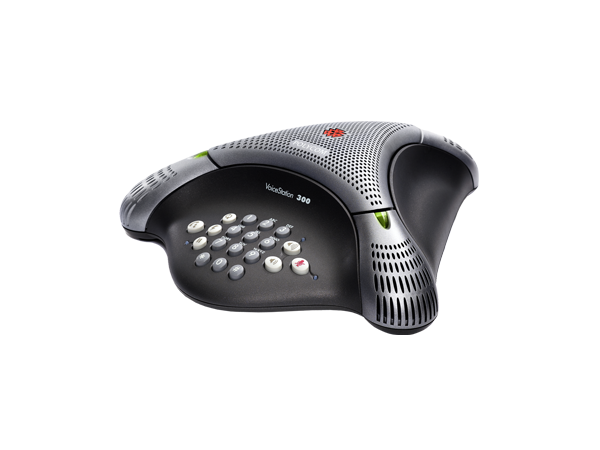 Polycom VoiceStation300
