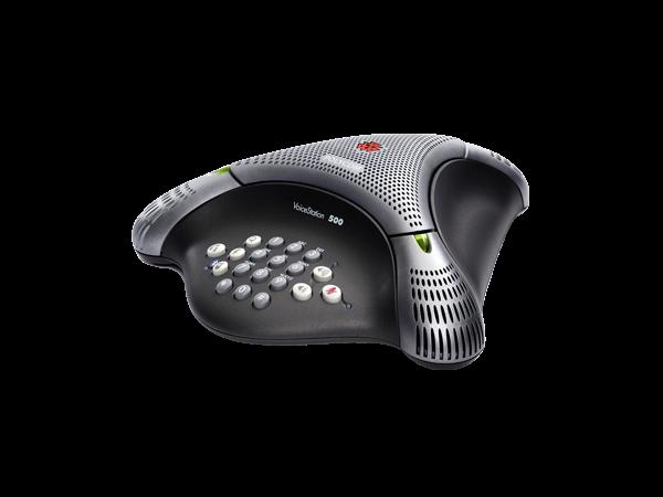 Polycom VoiceStation500