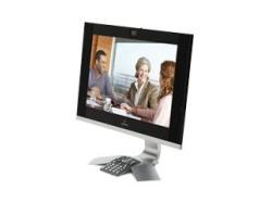 polycom HDX4000 高清视频会议系统