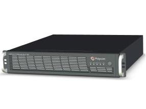 宝利通 RMX1800 硬件MCU设备