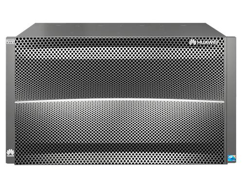 OceanStor 6800 V5