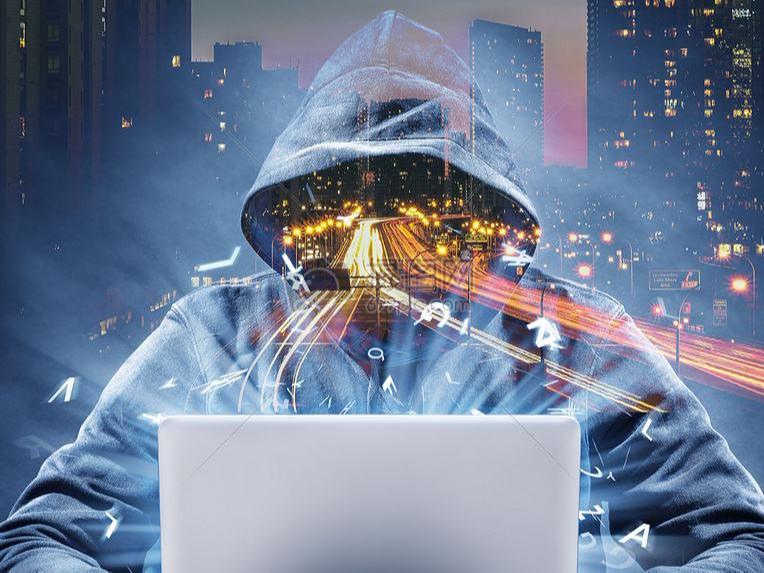 免遭黑客侵扰
