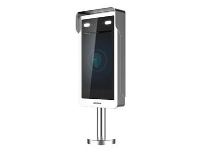 DS-K5603-Z  人脸识别组件